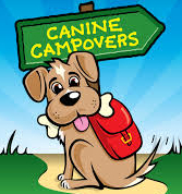 Canine Campovers