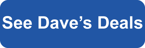 See Dave's Deals