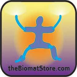 The Biomat Store