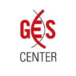 GES Center