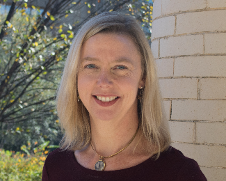 Dr. Nora Haenn