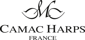 Stage avec Roxane Martin, dimanche 13 Mai 2012 Camac_Harps_logo_xl.1.1