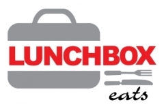 LUNCHBOXeats Online Ordering