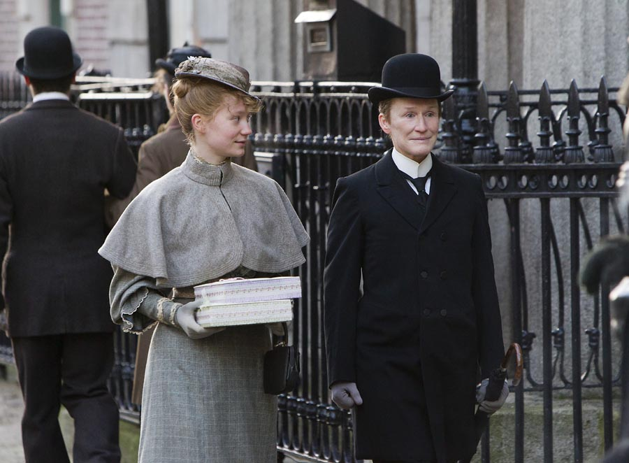 albert nobbs2 1  Eneclann Newsletter 25 February