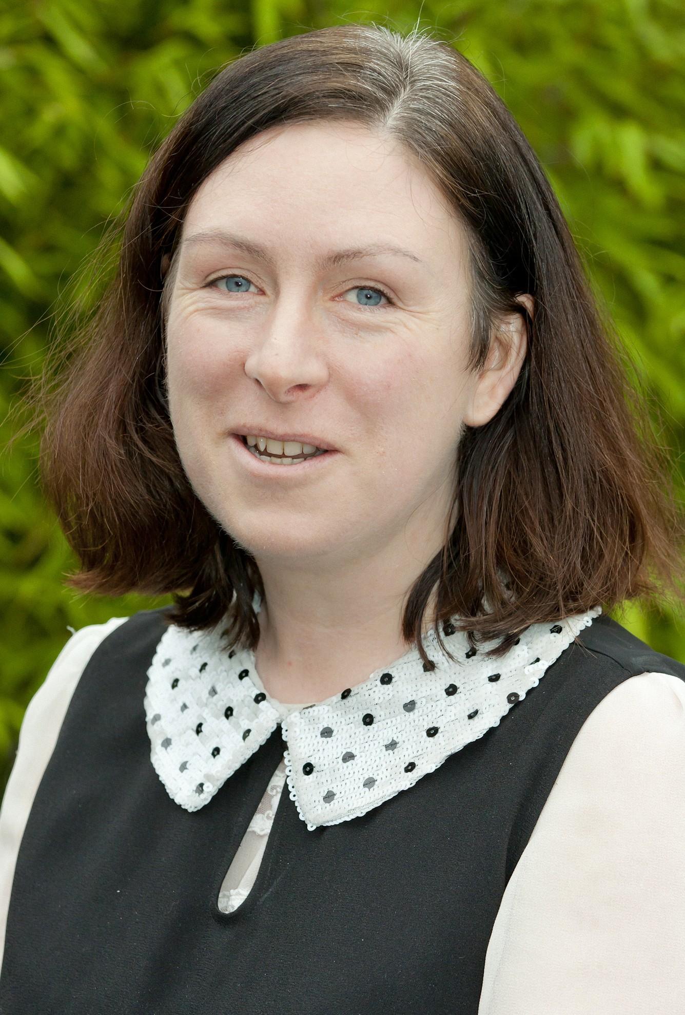 Fiona Fitzsimons 6 Eneclann newsletter 11 November 2012