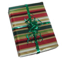 christmas gift Eneclann newsletter 22 October 2011