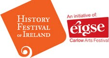 history festival Eneclann Newsletter 22 April 2012
