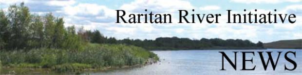 Sustainable Raritan River Initiative Newsletter