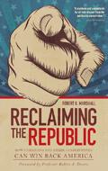 Reclaiming the Republic