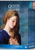 Queen of Heaven DVD Box Set
