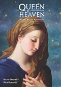 Queen of Heaven (Hardcover)