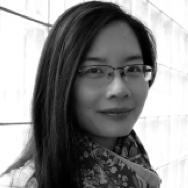 Photo of Fan Ouyang