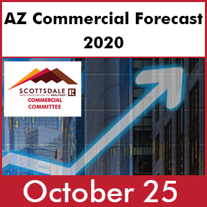Commercial Forecast 2020
