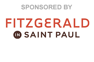 Fitzgerald in Saint Paul