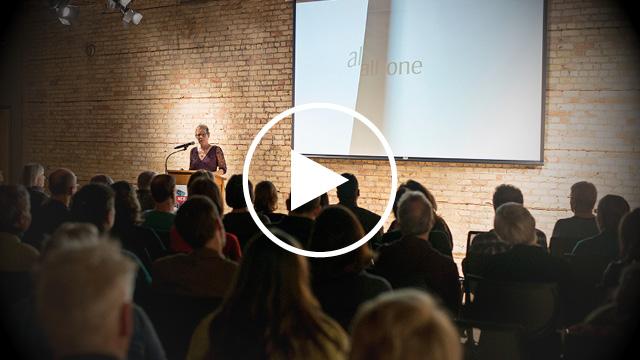 2016 Book Artist Award: Wendy Fernstrum