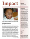 Impact Issue