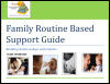 Routine Based Support Guide