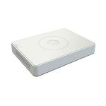 Hikvision DS-7116NI-SN/P 16-канальный сетевой видеорегистратор