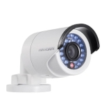 IP-камера Hikvision DS-2CD2020F-I