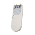 Cambium ePMP 1000 GPS Sync Radio