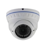 Green Vision GV-026-GHD-E-DOO21-20 1080p