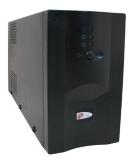 ИБП ProLogix Standart 1500 USB