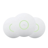 Ubiquiti UniFi 3 pack