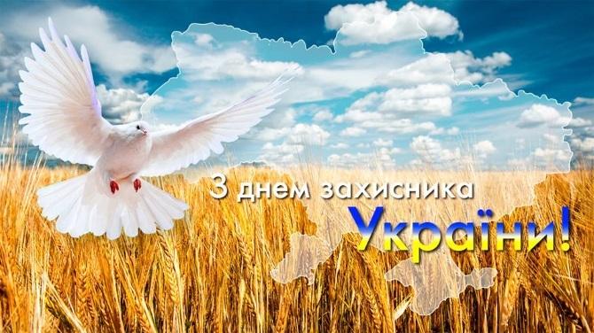 my-pereezzhaem-v-novyy-ofis