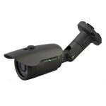 Камера Green Vision  GV-041-GHD-H-COS20-40  gray гибридная