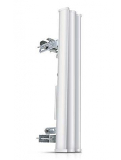 Ubiquiti Antenna AM-5G20/90
