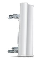 Ubiquiti Antena AM-2G-15-120