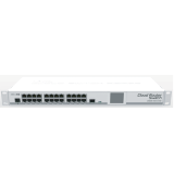 Mikrotik Cloud Router Switch CRS125-24G-1S-RM