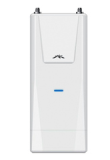 Ubiquiti UniFi Outdoor +
