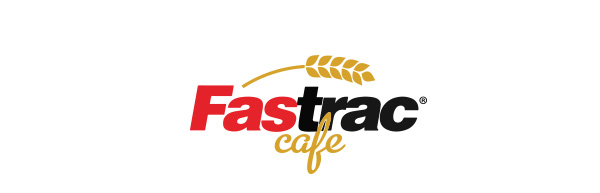 Fastrac Cafe