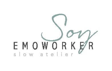 Soy Emoworker - Slow Atelier