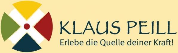 Quinta Essentia / Klaus Peill - Erlebe die Quelle Deiner Kraft!