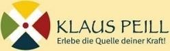 Quinta Essentia / Klaus Peill