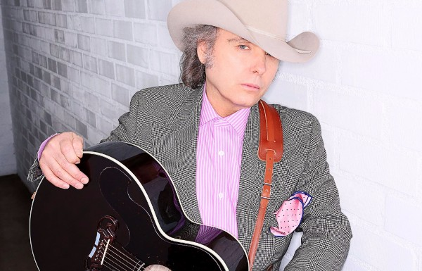 Country star Dwight Yoakam will perform at Margaritaville Resort Casino on Saturday, April 8.