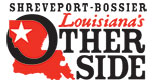 Shreveport-Bossier: Louisiana's Other Side