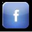 Fundación Taller de Solidaridad en facebook