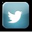 Fundación Taller de Solidaridad en Twitter