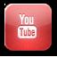 Fundación Taller de Solidaridad en youtube