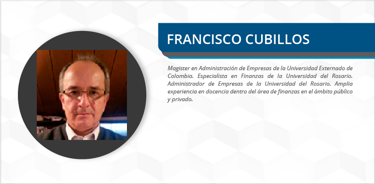 Francisco_Cubillos