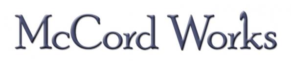 McCord Works