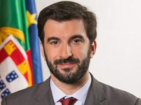 Tiago Brandão Rodrigues, ME