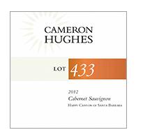 Cameron Hughes