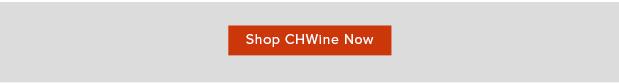 SHOP CHWINE NOW