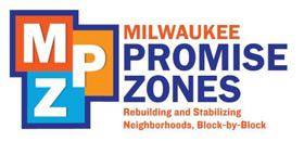 Promise Zone Logo