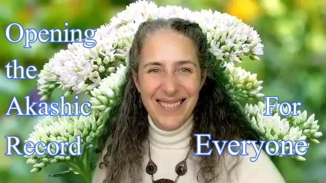 Empowered Self-Healing Session One Dorothy Rowe Webinar