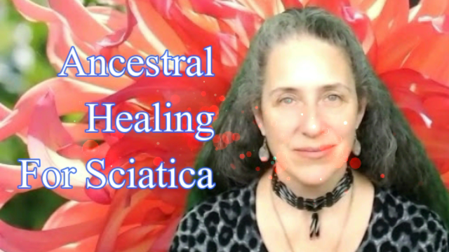 Healing for the Nervous System